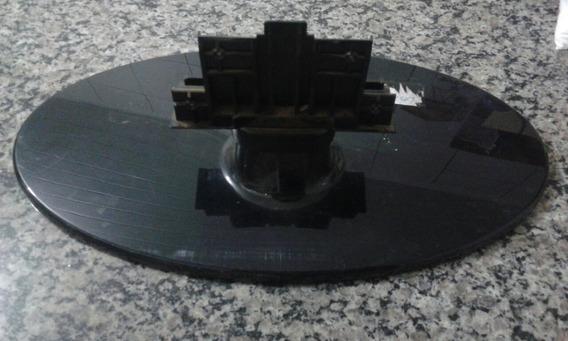 Base Pé Samsung Ln32c400 Ln32c400e4m