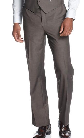 Pantalon Polo Pantalones Hombre Mercadolibre Com Ec