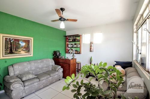 Imagem 1 de 15 de Casa À Venda No Nova Granada - Código 268518 - 268518