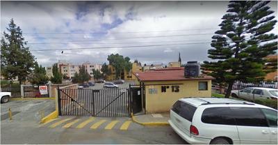 Departamento De Remate Bancario, Col. Valle Esmeralda