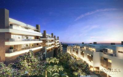 Apartamentos - Bombinhas - Ref: 8472 - V-8472