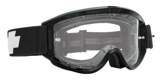 Goggles De Proteccion Mtb Y Motocross Spy Optic Breakaway