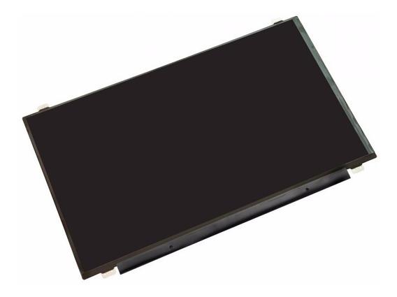 Tela Display Hp 15-bs013dx B156xtk01.0 B156xtk01.1 E132