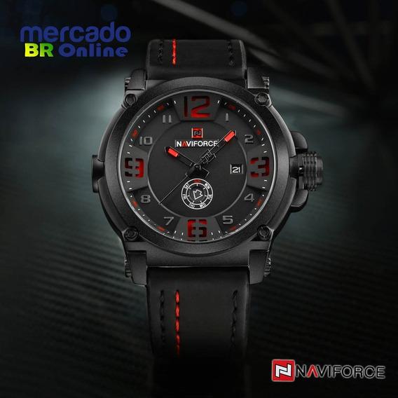 Relógios Marca De Luxo Pulseira De Couro