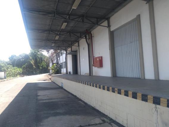 Barueri Alugar Galpão Logistico E Transportes1000 A 6000 M2