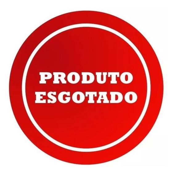 Relógio Masculino Curren Original Couro + Entrega 24hrs