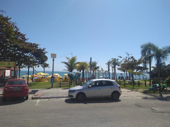 Apartamento Aluguel Diária Praia De Florianópolis-sc