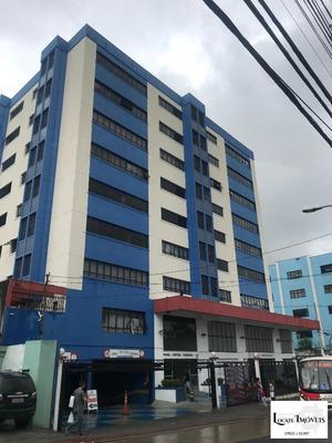 Sala Comercial Para Locação Em Itaquera - Sa00015 - 33694063
