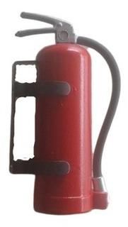 Extintor Miniatura Kit 2 Unidade