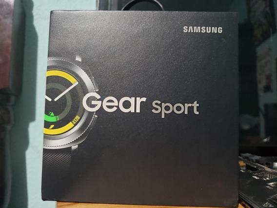 Smart Watch Samsung Gear Sport