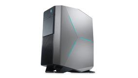 Alienware R7 128gb Gtx Titan 12gb I7