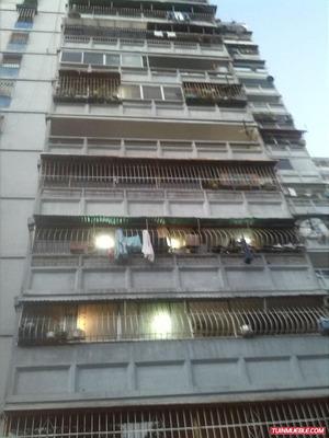 Apartamentos En Venta Casalta Iii Tc A8,8