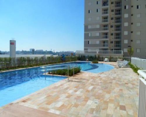 Apartamento - Apc501 - 32971066