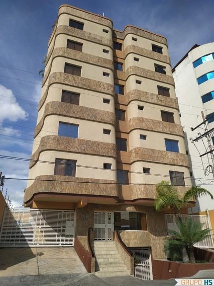 Hermoso Apartamento En El Bosque, Maracay .