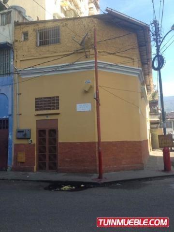 Casas En Venta San Agustin Del Sur Caracas #18-5400