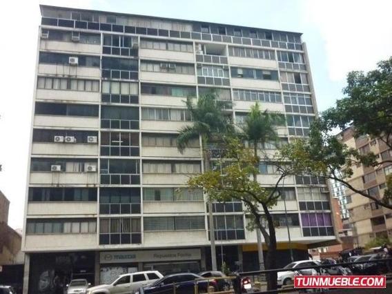 Celeste Carrascal Oficinas En Alquiler En Caracas