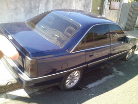 Chevrolet Omega 2.0 4cc Gls 93