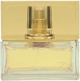 Shiseido Zen Para Mujer Spray Edp Eau De Parfum De 1.7 Oz