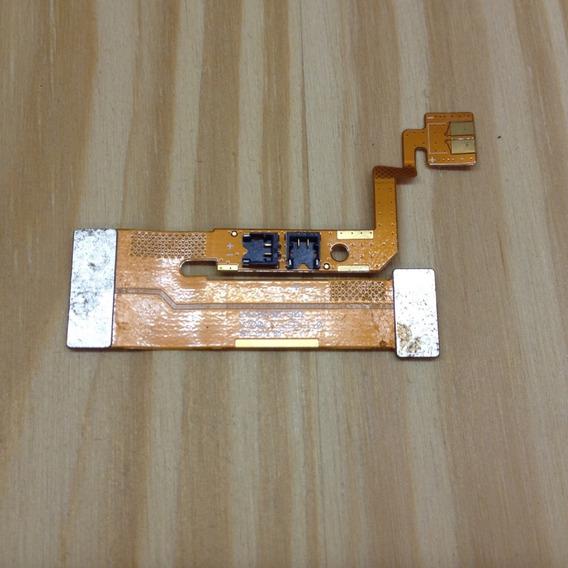 Cabo Flex Tablet Lg G Pad Lg-v700