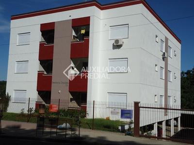 Apartamento - Primavera - Ref: 164658 - V-164658