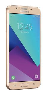 Celular Samsung J7 A Reparar