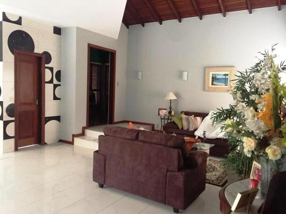 Casa Em Santa Mônica, Florianópolis/sc De 800m² 5 Quartos Para Locação R$ 25.000,00/mes - Ca323346