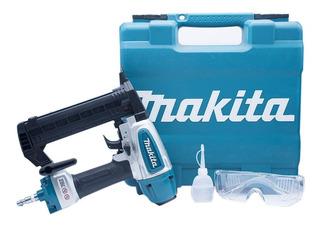 Engrapadora Neumatica 1/4 At638a Makita