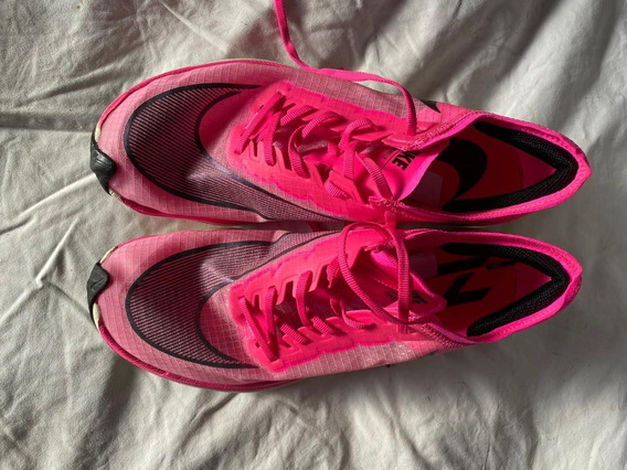 Nike Vapor Fly Next %