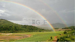 Fazenda À Venda, 190 Hectares Por R$ 5.745.000 - São José Do Rio Pardo/sp - Fa0037