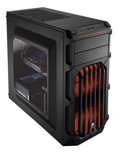 Computador Gamer Cpu