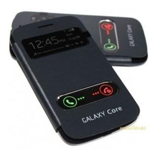 Funda Celular Samsung Galaxy Core I8262 Original