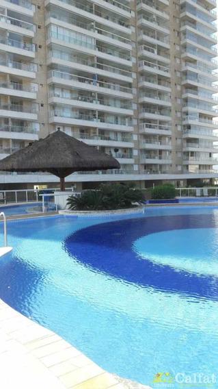 Apartamento Com 2 Dorms, Mirim, Praia Grande - R$ 395 Mil, Cod: 897 - A897