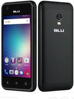 Celular Blu Dash L3 D931l 8gb