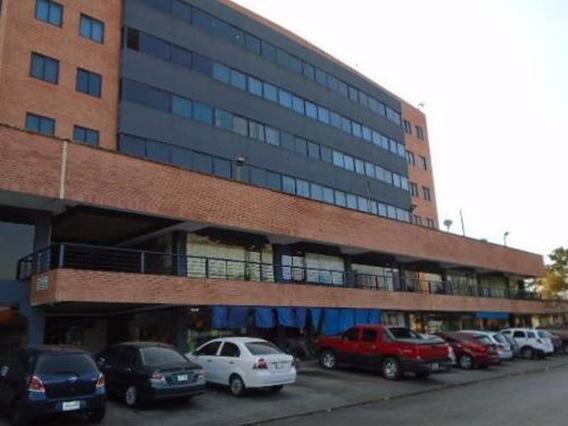 Nestor Moreno Vende Oficina En Naguanagua