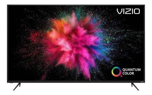 """Imagen 1 de 5 de Smart TV Vizio M-Series M507-G1 LED 4K 50"""" 120V"""