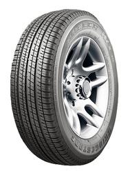 Pneu 265/70r16 Bridgestone Dueler H/t 840 112s