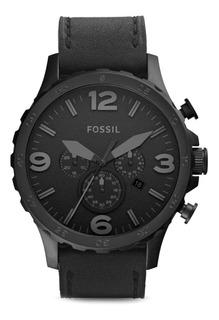 Sale Reloj Fossil Cronografo 100 Original Env Gratis Gtia