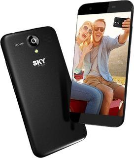 Sky Platinum 5.0 Celular , Consultar Repuestos