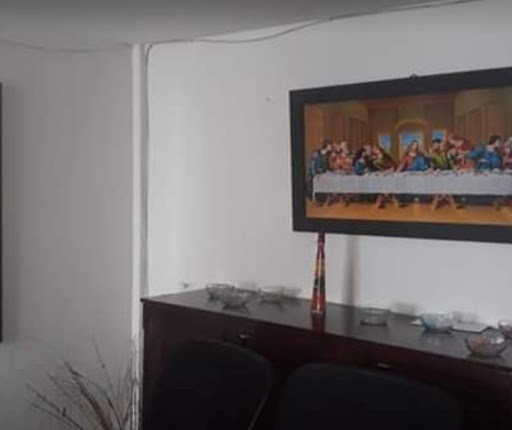 Apartamento En Venta Villa Pilar 918-691