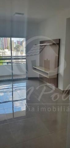 Imagem 1 de 17 de Apartamento À Venda Em Vila Itapura - Ap035250