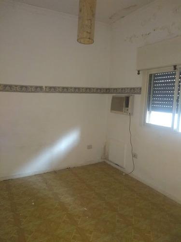 Ph Con Dos Dormitorios Y Terraza
