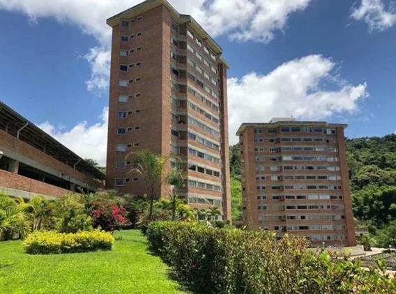 Vendo Apartamento #20-24625 Maribel López