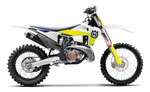 Tx 300i 2021 Husqvarna Motorcycles