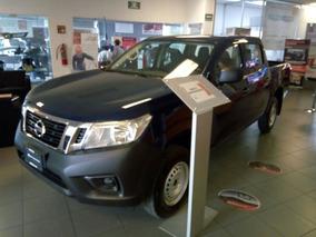 Foto Cabina Mercadolibre : Nissan doble cabina en mercado libre méxico