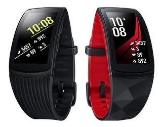 Smartwatch Samsung Gear Fit 2 Pro Original Nuevo Sellado