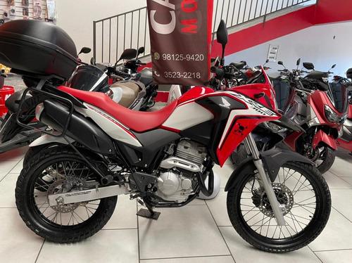 Imagem 1 de 8 de Honda Xre 300