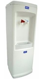 Enfriador De Agua Tipo Botellon Marca Water
