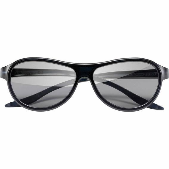 Óculos Lg 3d Glasses Ag-f310 Cinema