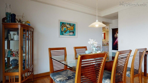 Imagem 1 de 15 de Apartamento - Vila Mariana - Ref: 11093 - V-r-latou1010
