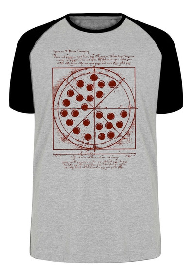 Camiseta Luxo Peter Parker Spider Man Guerra Cívil Pizza